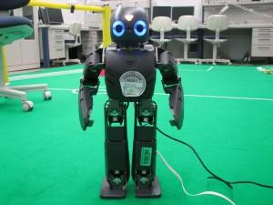 DarwinOP-Roboter