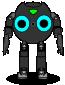Unser Bit-Bot logo