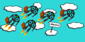 aufNachMexico