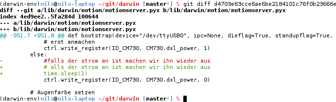 darwin_motorbug_fix